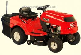 TractorCropped.jpg